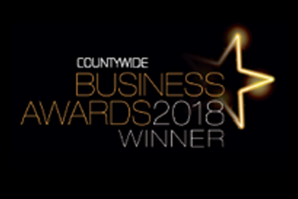SEAS Business Award